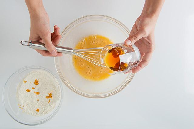 рецепт блинов, блинчики, блины на молоке, пошаговый рецепт блинов