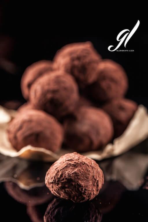 Как правильно выбрать шоколад 3