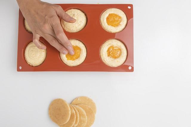 форма для выпечки, как выбрать форму для выпечки, форма для выпечки выбрать, силиконовая форма, керамическая форма, стеклянная форма, чугунная форма, бумажная форма, керамическая форма