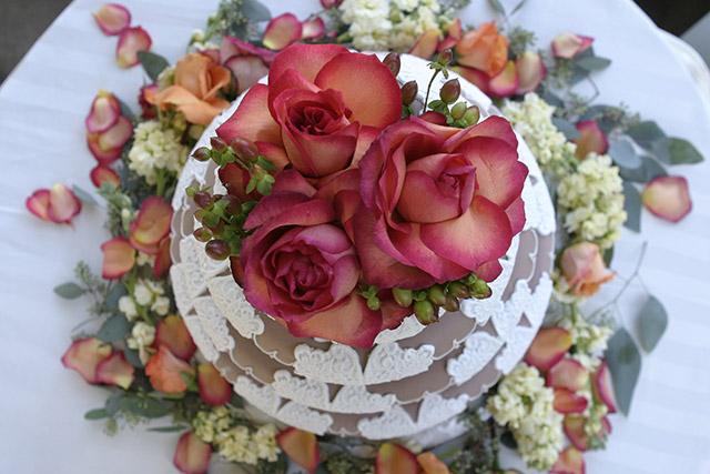 съедобные цветы, цветы в желе, цветы из крема, сахарные цветы, засахаренные цветы