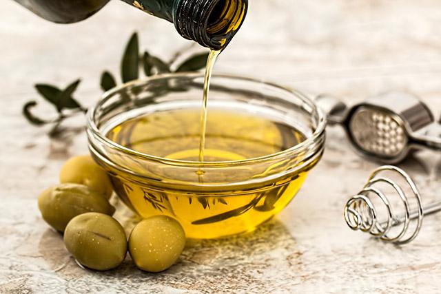 масло, растительное масло, масло холодного отжима